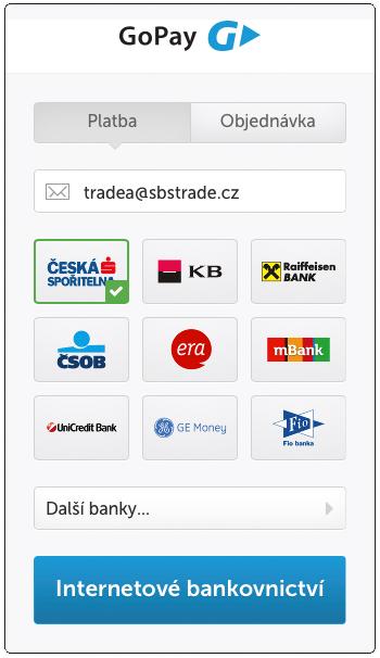 GoPay_int_bankovnictví