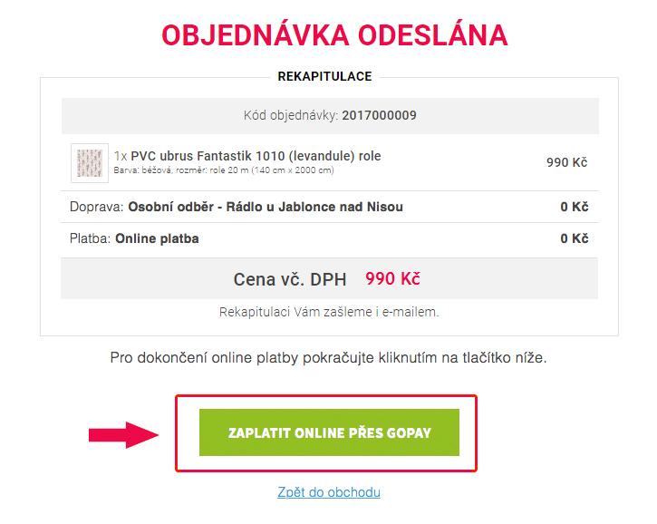 GoPay_jak_zaplatit
