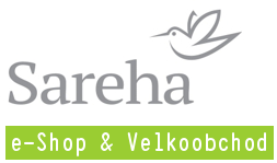 Sareha