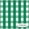 PVC ubrus Florista 1055-06 (kostkovaný) -- KS -- 140x180 cm