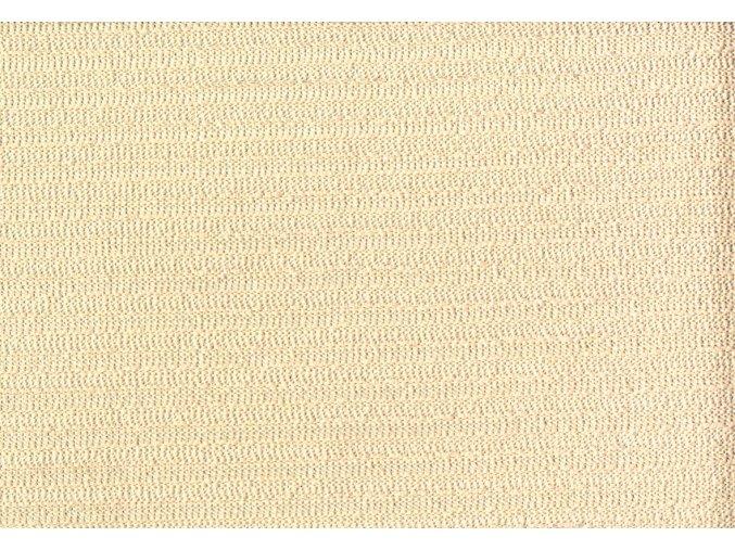 Protiskluzový materiál Kaymaz Standard béžový