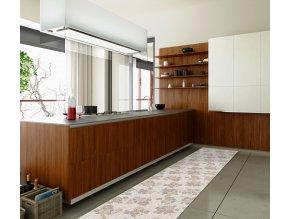běhoun pěnový do kuchyně