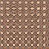 pvc ubrus s textilním podkladem, omyvatelný ubrus 1070-1