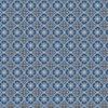 praktický ubrus na chatu, omyvatelný pvc textilní podklad 1070-3