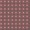 kuchyňský ubrus z pvc s textilním podkladem 1070-4