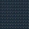 ubrusy za velkoobchodní ceny pvc s textilním podkladem