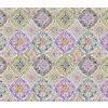 ubrus pvc vintage fantastik 1084-1