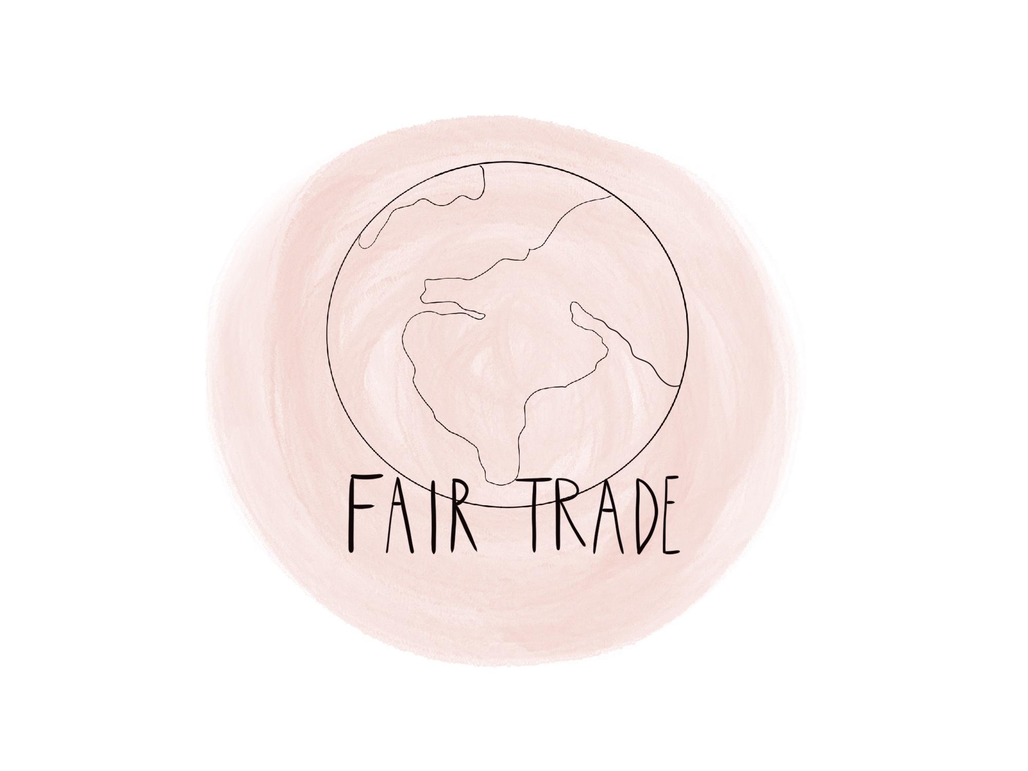 #fair trade