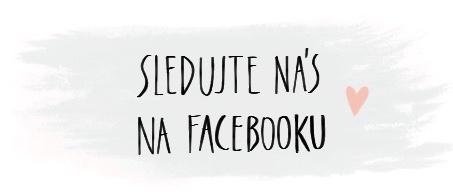 sleduj_nas_na_facebooku