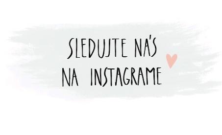 sleduj_nas_na_instagrame_sasanqua