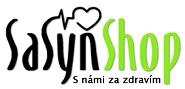 SaSynShop.cz
