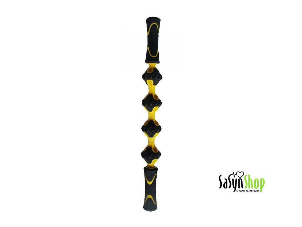 Masážní tyčka Sedco 57 cm