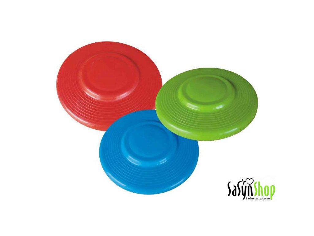 Létající talíř Frisbee 22 cm