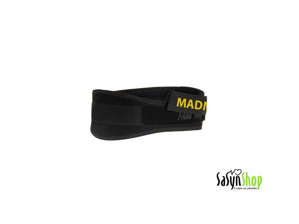 MadMax Opasek Body Conform MFB313
