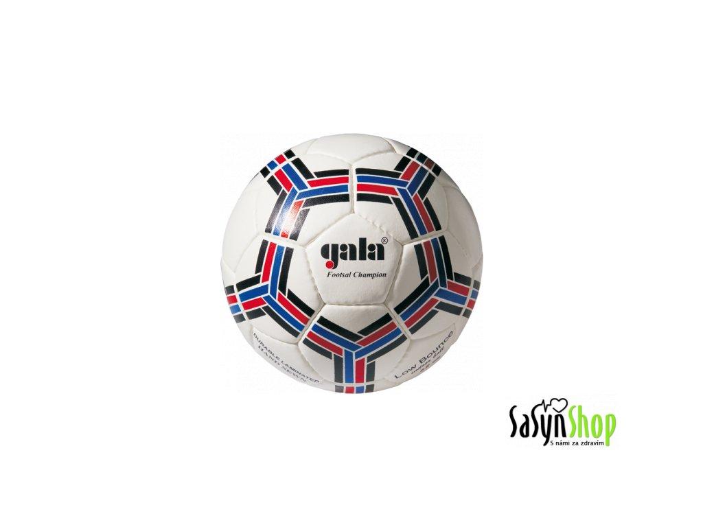 Futsalový míč Gala FOOTSAL CHAMPION