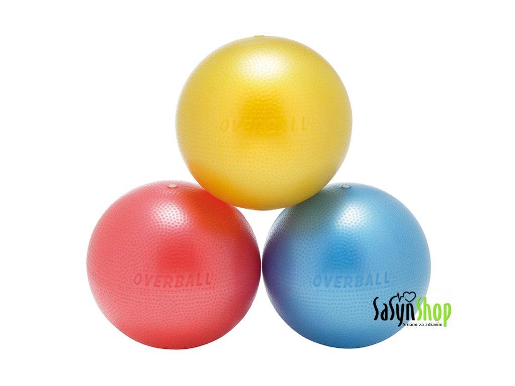 Ledraplastic OVER BALL 23 cm