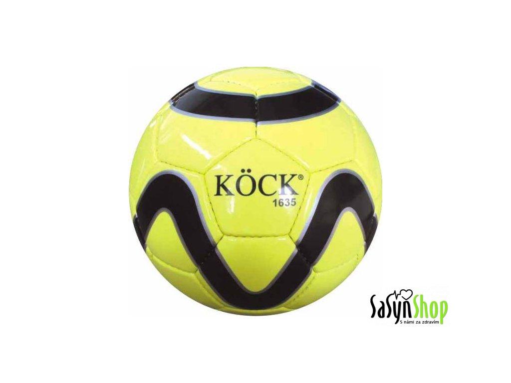 Fotbalový míč RIO velikost 4