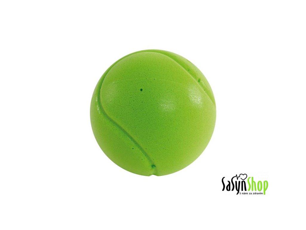 Soft 70 zeleny