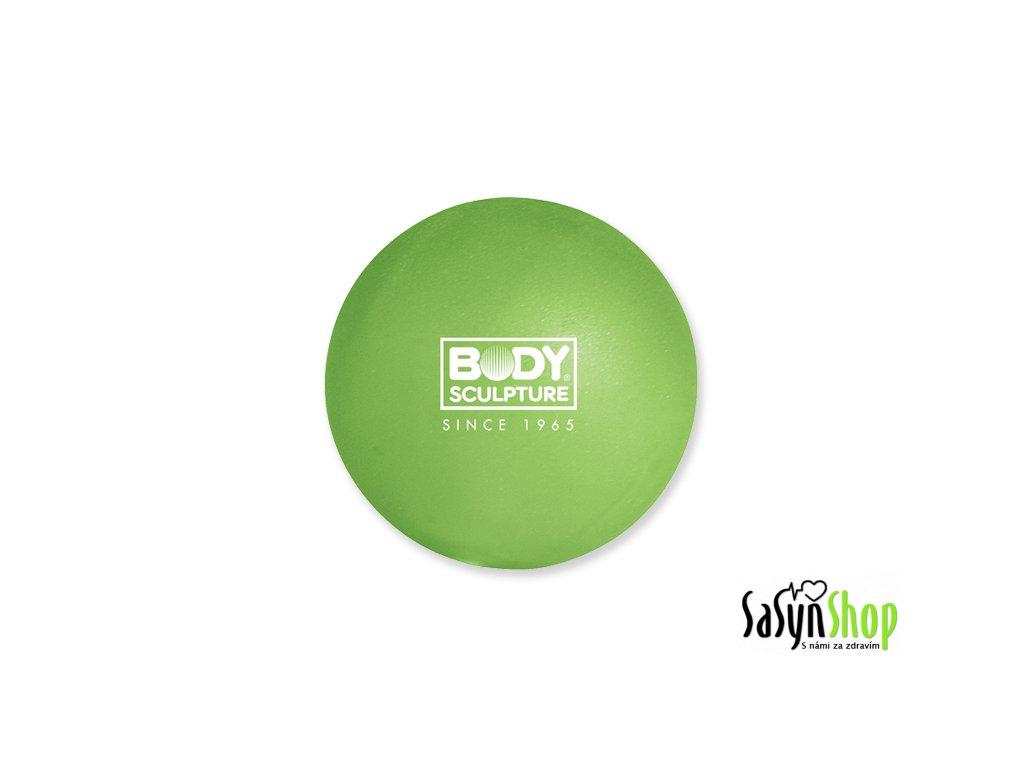Stressball - Squeeze Ball, 7 cm