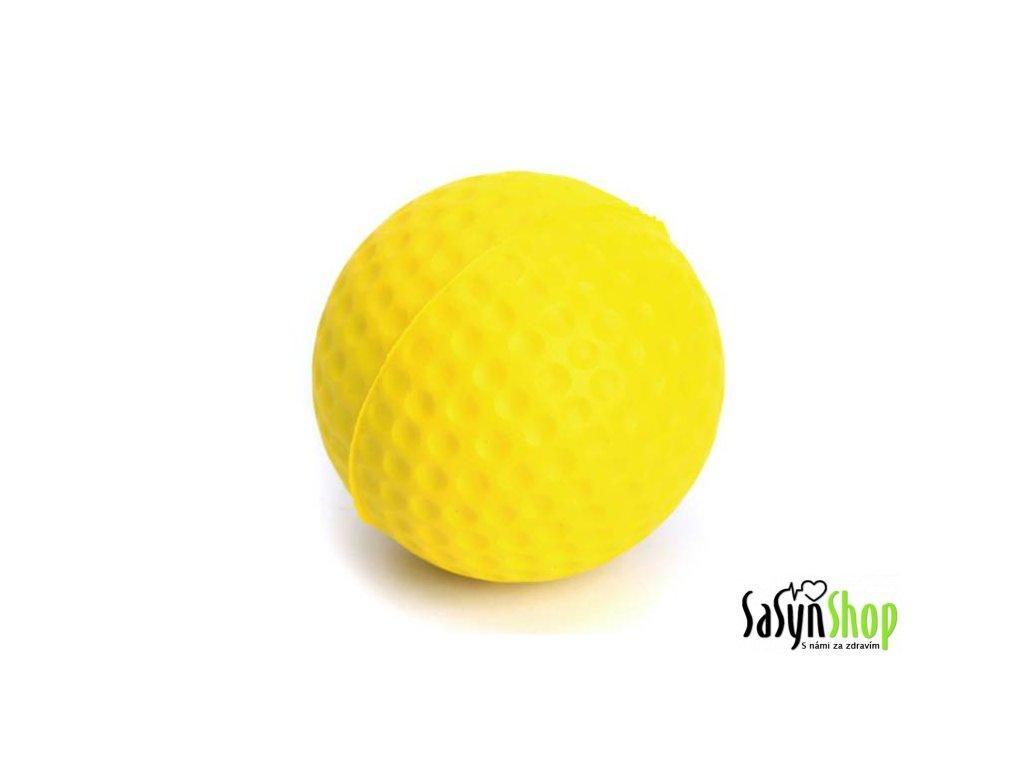 golf ball 4 cm