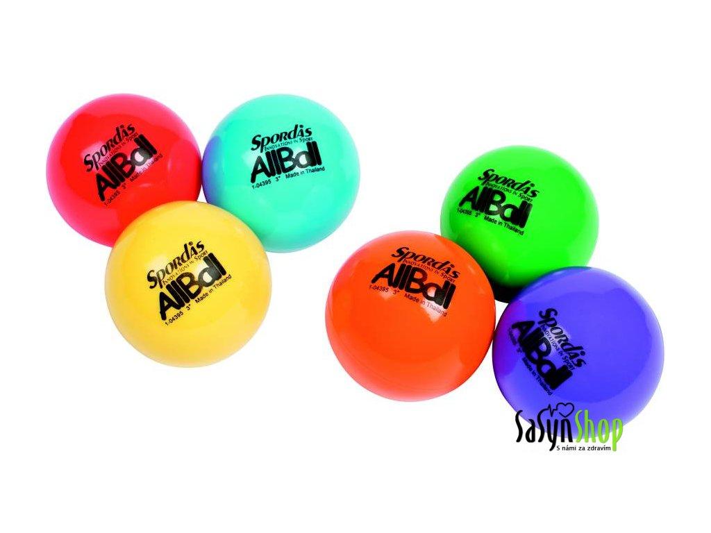 allball set 76
