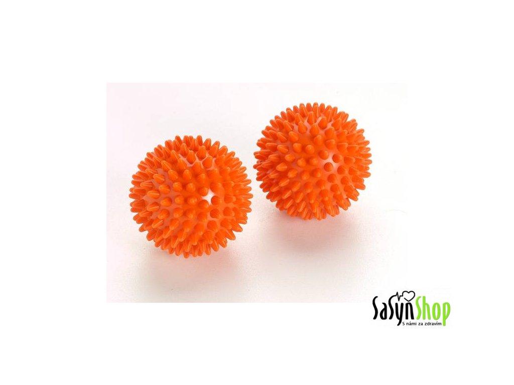 Beauty Ball 8 cm