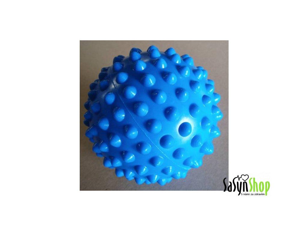 Easy Grip míček 12 cm
