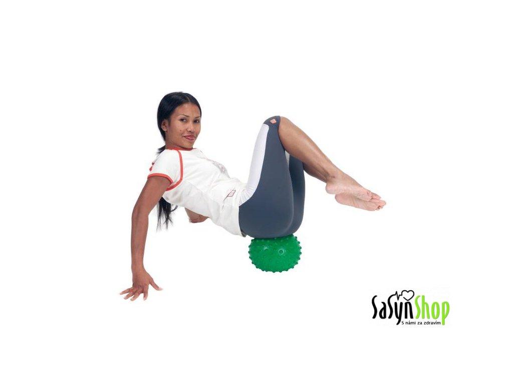 AKU Ball - Gymnic 20cm