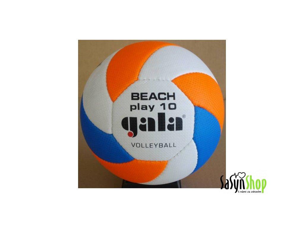 gala beach