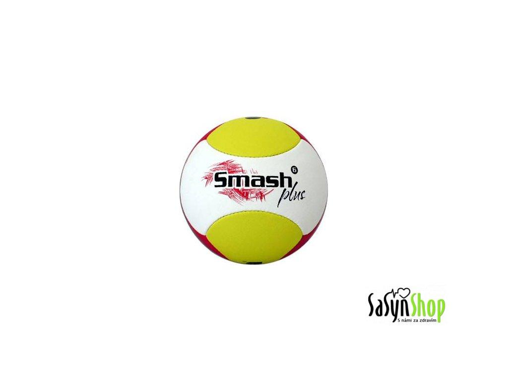 gala smash bp 5263 1