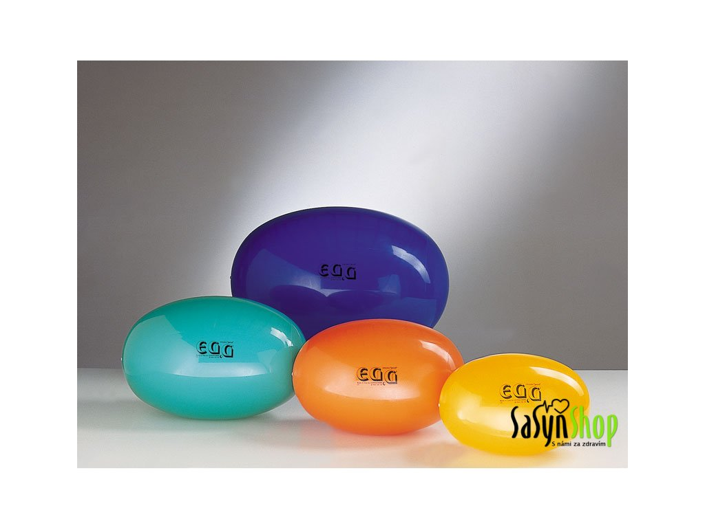 Ledragomma EGG Ball Standard
