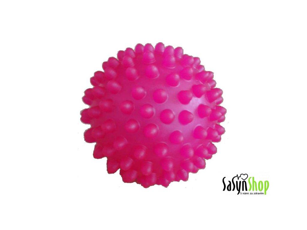Noppenball, masážní ježek