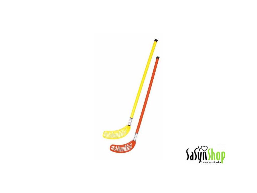 Florbalová hokejka Original Unihoc