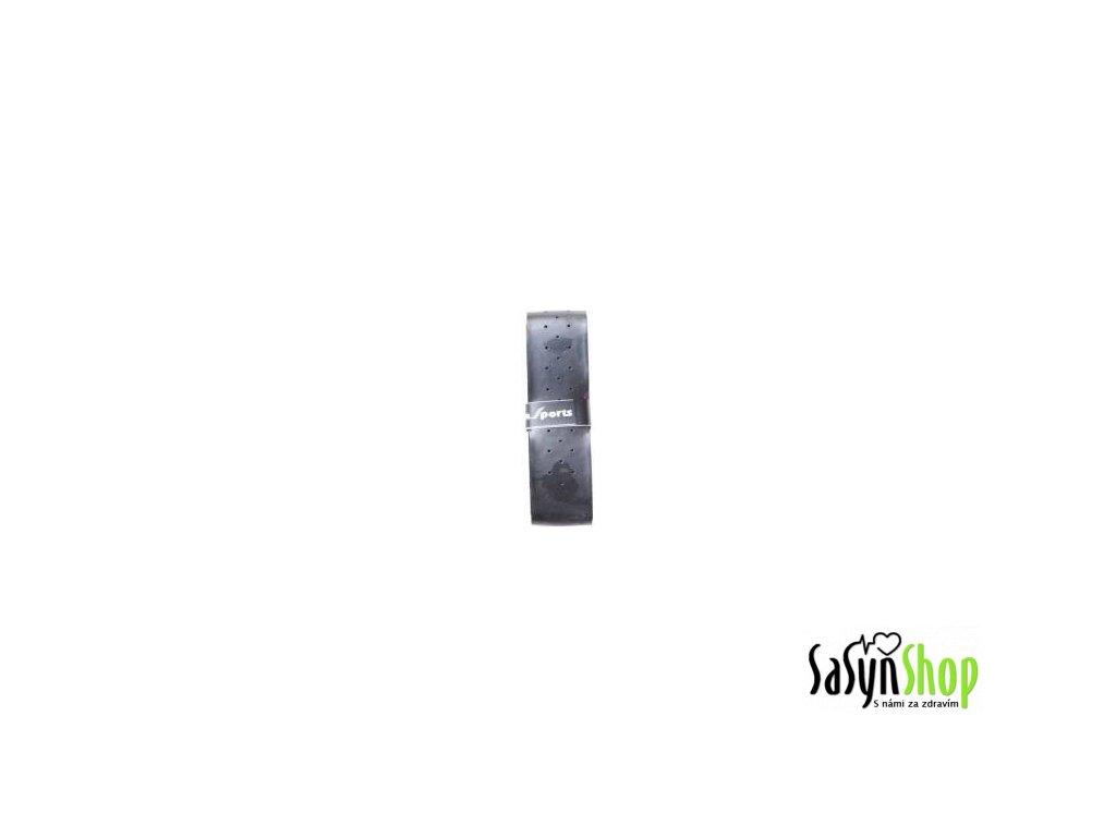 Tenisový Grip 502B Teloon