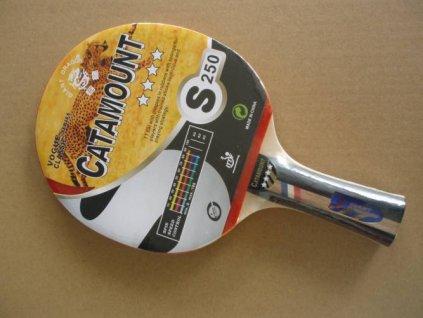Pálka stolní tenis 90402 GD