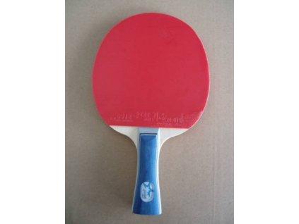 Pálka stolní tenis DHS 1002
