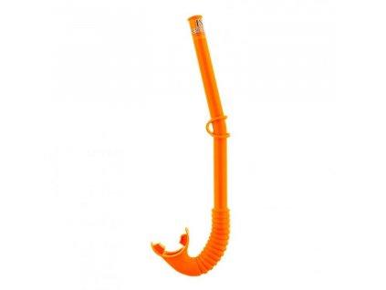 Šnorchl Intex Hi-Flow 55922