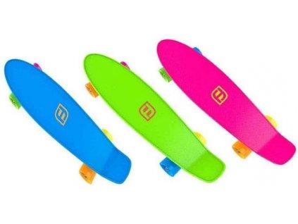 Mini Board FUN BEE 56x14,5x12 cm