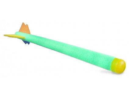 Dětský oštěp SEDCO EPE - pěnový 85 cm