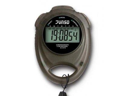 Stopky Junso JS-3212
