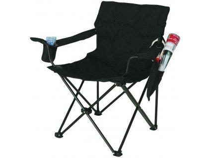Skládací rybářská židle SPARTAN STANDARD