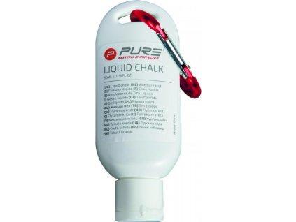 Magnezium P2I tekuté - Liquid 50 ml