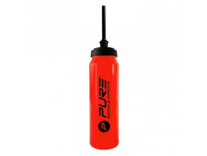 Sportovní láhev P2I 800 ml