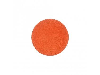 Masážní míček LivePro muscle LP8501