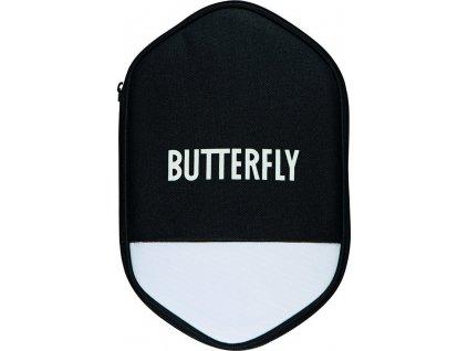 Pouzdro na pálku BUTTERFLY - Cell Case II