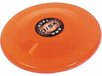 Létající talíř Frisbee 26 cm