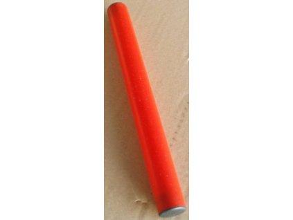 Tyčka-spojka 25 cm