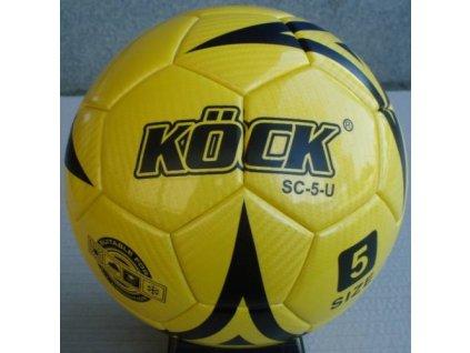 Fotbalový míč SC-5-U