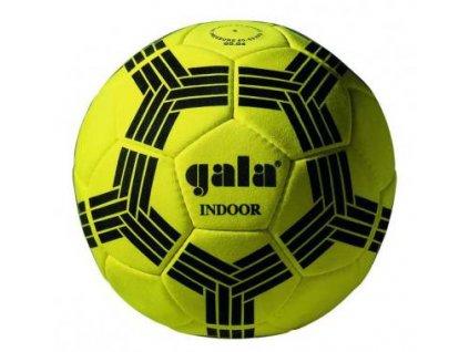 Fotbalový míč GALA INDOOR BF 5083 S