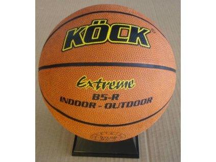 Basketbalový míč EXTREME velikost 5